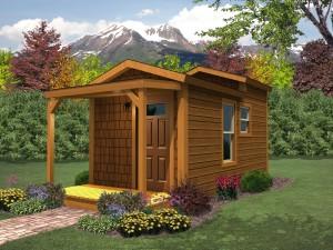 2011-Cabin-Caboose