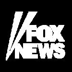 icons-news-Fox