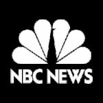 icons-news-NBC